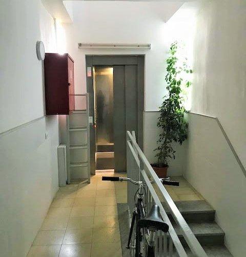 רפידים 20 3 חדרים (2)