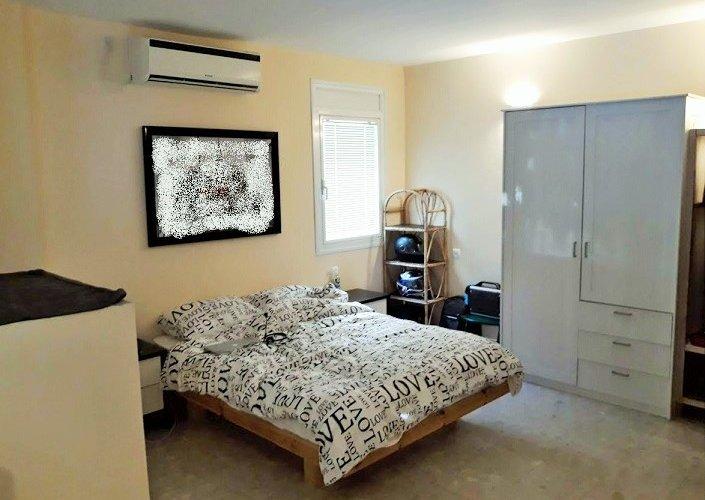 חדר ברדי-001 (2)